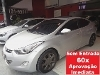 Foto Hyundai Elantra Sedan 1.8 GLS (aut)