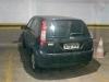 Foto Fiesta 1.6 16V SE Hatch Flex 4P Manual 2010/10...