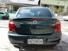 Foto Corsa sedan max 1.0 71hp 4 portas