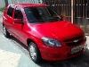 Foto Chevrolet Celta Lt 2012