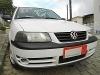 Foto Volkswagen Parati 1.6 8v Mi 2005 em Joinville...