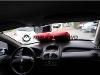 Foto Peugeot 206 hatch presence 1.4 8V 4P 2007/2008