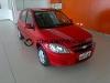 Foto Chevrolet celta lt 1.0 vhce 4p. 2012/2013 Flex...