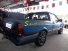 Foto Saveiro 1.8 8V SUMMER Verde 1996 Gasolina...