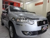 Foto Fiat palio weekend elx n. Serie 1.4 8V 4P...