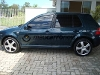 Foto Volkswagen golf 1.6MI(BLACK&SILVER) 4p (gg)...