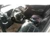 Foto Honda new fit ex-at 1.5 16V(FLEX) 4p (ag)...