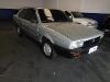 Foto Volkswagen santana gls 2.0 2p 1989 londrina pr