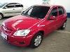Foto Chevrolet Celta Life 1.0 VHCE (Flex) 4p