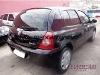 Foto Renault clio hatch 1.0 16V 4P 2011/