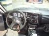 Foto Chevrolet monza gls 2.0 EFI Gasolina 95 Verde...