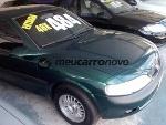 Foto Chevrolet vectra gl 2.2 MPFI 4P 1998/1999 Gnv...
