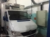 Foto Mercedes-benz sprinter 2.2 chassi street extra...