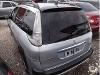 Foto Peugeot 207 Sw Escapade 1.6 16v 4p 2009 Flex Prata