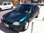 Foto Chevrolet Corsa 1999 Sedan Super lindo carro