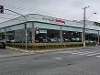 Foto Citroen C4 Lounge Exclusive 1.6 THP (Aut)