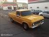 Foto Chevrolet d10 4.0 custom de luxe cs 8v diesel...