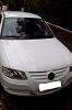 Foto Vw Volkswagen Gol G IV 2012 2013 2012
