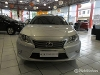 Foto Lexus es 350 3.5 v6 gasolina 4p automático 2013/