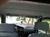 Foto Fiat palio ed 1 0 mpi 2p e 4p