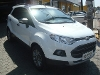 Foto Ford Ecosport Freestyle Plus 1.6 16V (Flex)