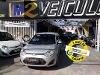 Foto Ford fiesta rocam hatch (class/pulse) 1.6 8V 4P...