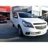 Foto Chevrolet agile ltz 2013 flex 35272 km a venda