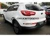 Foto Kia sportage 4x2-at lx 2.0 16V N. SERIE 4P...