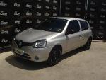 Foto Renault Clio 2013