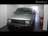 Foto Mitsubishi pajero 3.0 glx 4x4 v6 24v gasolina...