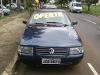 Foto Volkswagen santana 2.0MI(COMFORTLINE) 4p (gg)...