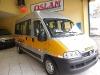 Foto Fiat Ducato Minibus T.a Escolar 0km