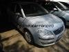 Foto Volkswagen polo 1.6MI 4P 2007/