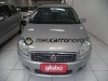 Foto Fiat linea essence(dualogic plus) 1.8 16V(FLEX)...