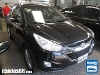 Foto Hyundai IX 35 Preto 2011/2012 Gasolina em Goiânia