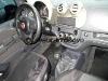 Foto Fiat uno way 1.4 EVO 8V 4P 2011/