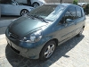 Foto Honda fit 1.4 lx 8v gasolina 4p automático /