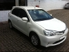Foto Toyota etios 1.5 xls 16v flex 4p manual /2013