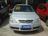 Foto Chevrolet Astra Hatch 2.0 8V