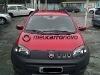 Foto Fiat uno evo way 1.0 8V(FLEX) 2p (ag) BASICO...