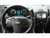 Foto Chevrolet s10 2.4 mpfi lt 4x2 cd 8v flex 4p man...