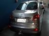 Foto Peugeot 207 passion 1.4 xrs 4p. 2011/2012 Flex...