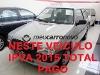 Foto Fiat uno mille fire economy celebr. 1.0 8V 2P...
