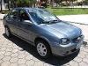 Foto Corsa Sedan Gls 1.6 8v 4p Ano 2000 Completo...