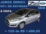 Foto Fiesta 1.6 se hatch 16v flex 4p manual