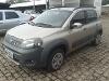 Foto Fiat Uno WAY 1.0 12 Boa Vista RR por R$ 21500.00