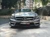 Foto Mercedes-benz cls 63 amg 5.5 v8 turbo gasolina...