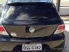 Foto Vw - Volkswagen Gol G5 com garantia - 2009