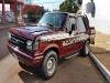 Foto Ford f-1000 cd 3.6 2P 1993/1994 Diesel VERMELHO