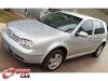 Foto VW - Volkswagen Golf 1.6 00 Prata
